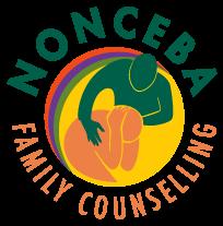 Nonceba-family-Counselling-round-logo